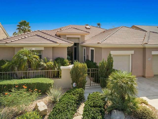 78175 Sunrise Canyon Avenue, Palm Desert, CA 92211 (#219051325DA) :: The Results Group