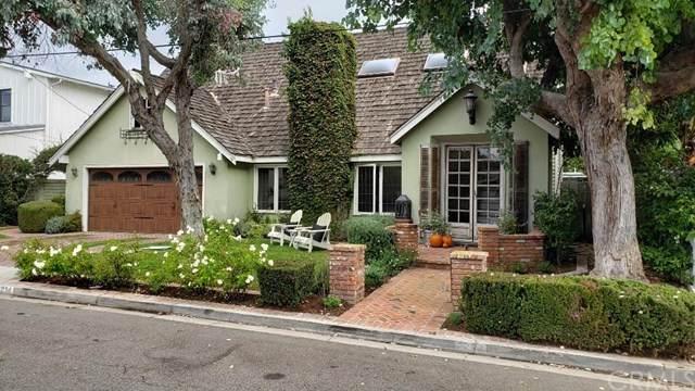 2214 Holly Lane, Newport Beach, CA 92663 (#OC20215799) :: Z Team OC Real Estate