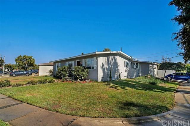 13622 Rangoon Street, Arleta, CA 91331 (#SR20216114) :: eXp Realty of California Inc.