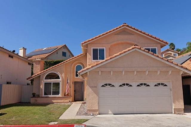 10234 Stone Point Ln, Spring Valley, CA 91977 (#PTP2000632) :: Zutila, Inc.