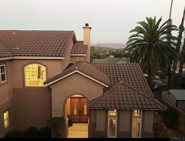 1405 Purdum Lane, Escondido, CA 92025 (#NDP2001271) :: eXp Realty of California Inc.