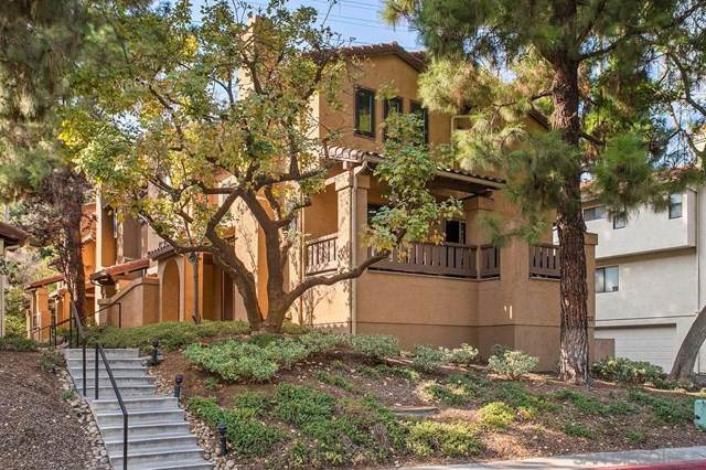 5822 Mission Center Rd E, San Diego, CA 92123 (#200048535) :: eXp Realty of California Inc.