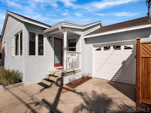 1775 Midvale Drive, San Diego, CA 92105 (#200048539) :: RE/MAX Empire Properties