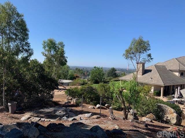 1546 Tierra Del Cielo, Vista, CA 92084 (#NDP2001274) :: TeamRobinson | RE/MAX One