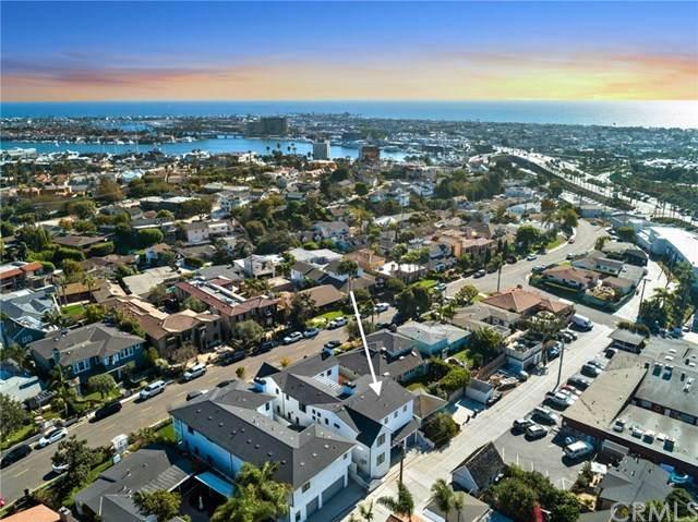 417 Holmwood Drive, Newport Beach, CA 92663 (#NP20214263) :: Z Team OC Real Estate
