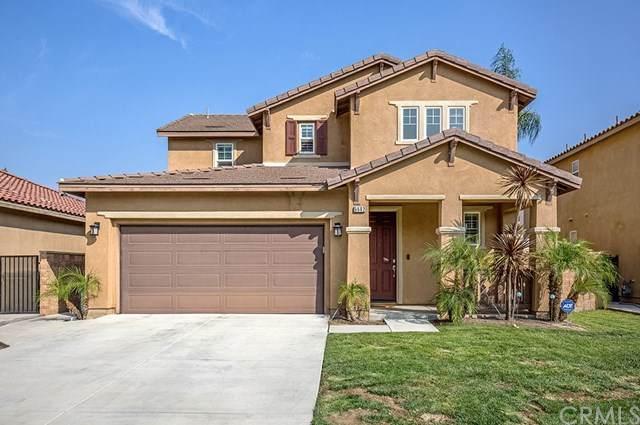 5682 Cambria Drive, Eastvale, CA 91752 (#CV20216904) :: Mainstreet Realtors®