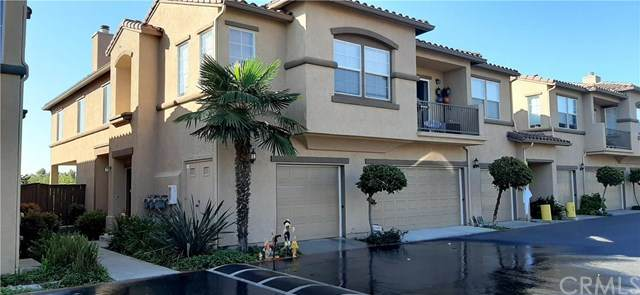 4442 Brisbane Way #6, Oceanside, CA 92058 (#PW20216346) :: Arzuman Brothers
