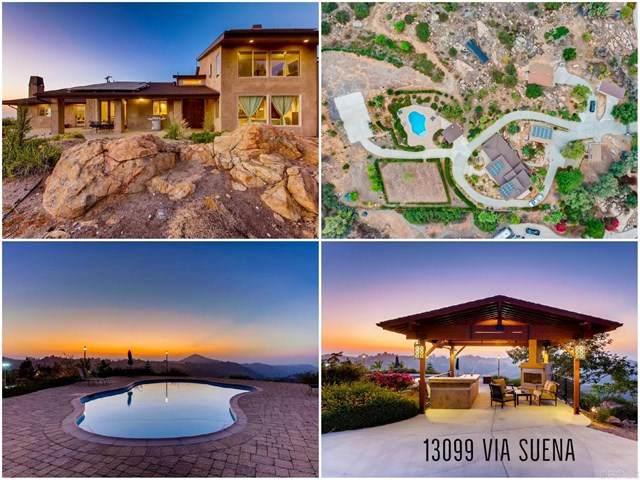 13099 Via Suena, Valley Center, CA 92082 (#NDP2001286) :: RE/MAX Empire Properties