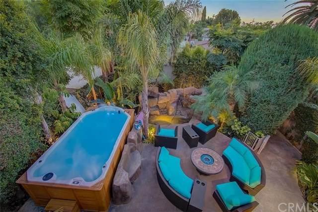 34523 Calle Naranja, Dana Point, CA 92624 (#OC20214480) :: Z Team OC Real Estate