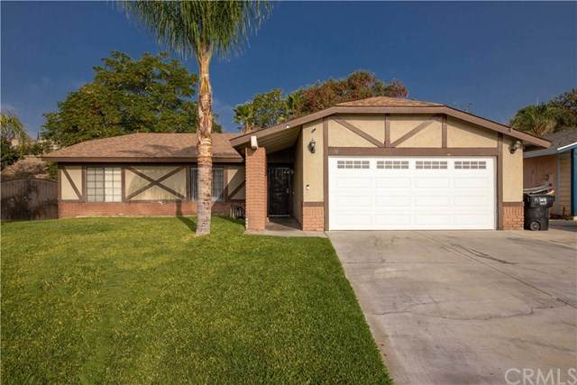 538 San Carlo Avenue, Colton, CA 92324 (#CV20214968) :: RE/MAX Empire Properties