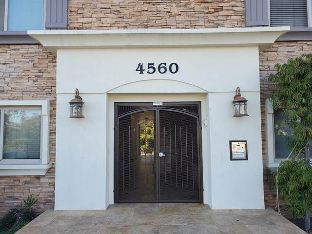 4560 60th Street #14, San Diego, CA 92115 (#NDP2001290) :: Veronica Encinas Team