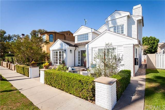 509 Goldenrod Avenue, Corona Del Mar, CA 92625 (#NP20217065) :: RE/MAX Masters