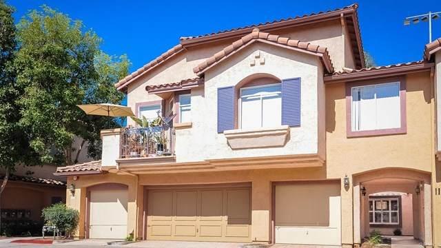 11378 Via Rancho San Diego - Photo 1