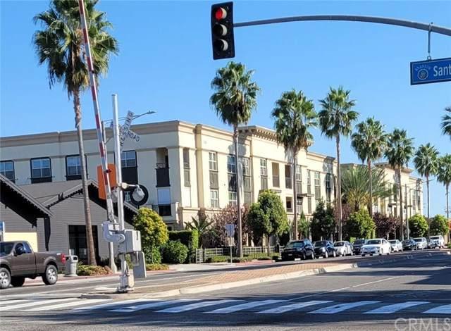 514 Anaheim Boulevard - Photo 1