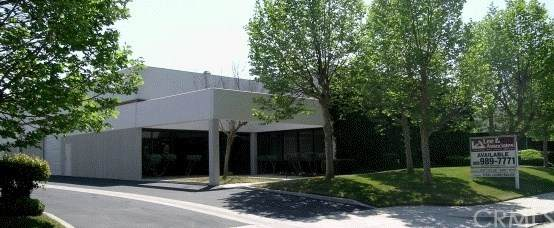 10759 Civic Center Drive - Photo 1