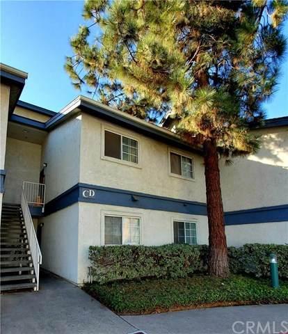 1027 Southwood Drive - Photo 1