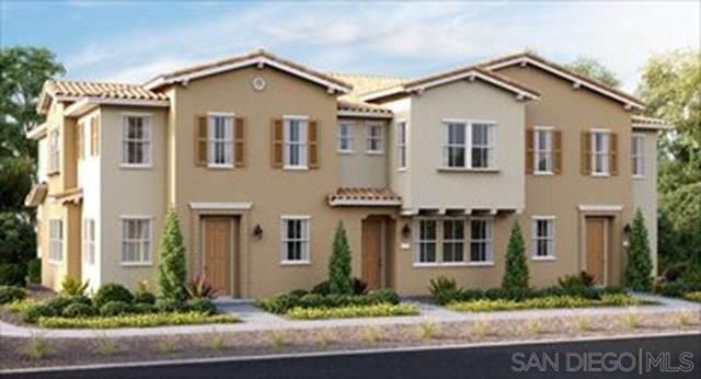 1138 Delpy View Point, Vista, CA 92084 (#200048598) :: RE/MAX Empire Properties
