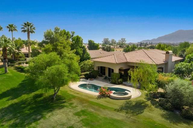 80444 Hermitage, La Quinta, CA 92253 (#219051370DA) :: The Miller Group