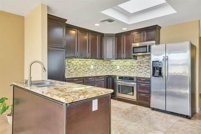 57 Cornell Drive, Rancho Mirage, CA 92270 (#219051376DA) :: RE/MAX Empire Properties