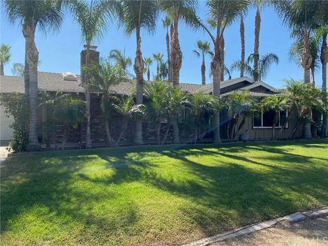 3474 Bluff Street, Norco, CA 92860 (#IG20217422) :: RE/MAX Empire Properties