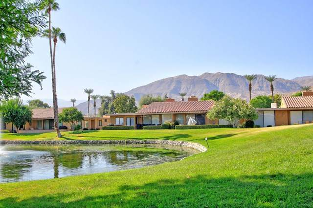 85 Palma Drive, Rancho Mirage, CA 92270 (#219051377DA) :: Crudo & Associates