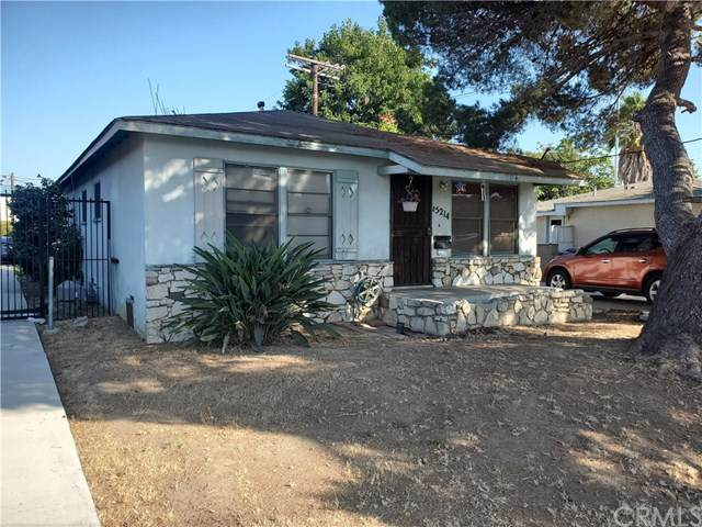 25214 Frampton Avenue, Harbor City, CA 90710 (#PW20217528) :: The Miller Group