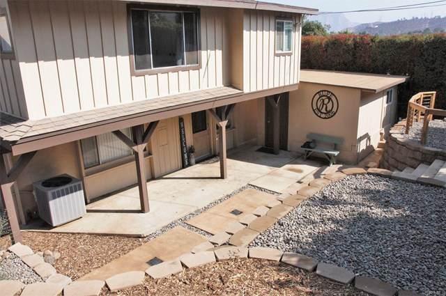 9631 Cypress Street, Lakeside, CA 92040 (#PTP2000659) :: RE/MAX Empire Properties