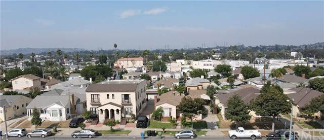 6515 Northside Drive, East Los Angeles, CA 90022 (#MB20217555) :: The Parsons Team