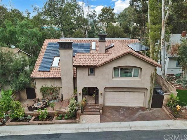 24621 Shadowfax Drive, Lake Forest, CA 92630 (#OC20217151) :: Z Team OC Real Estate