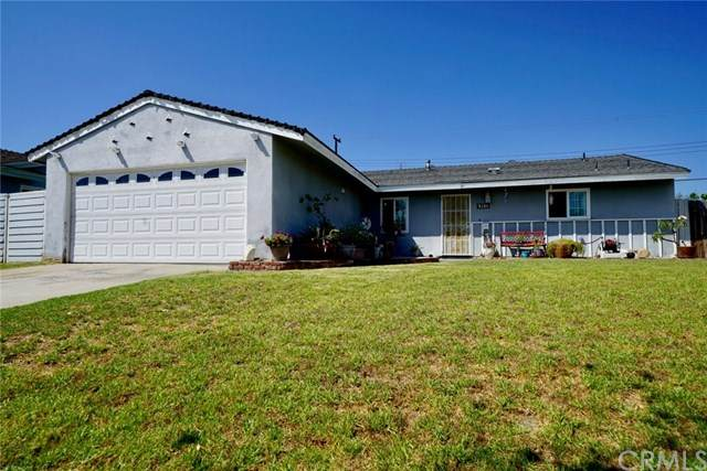 5131 Marcella Avenue, Cypress, CA 90630 (#PW20217544) :: The Bhagat Group