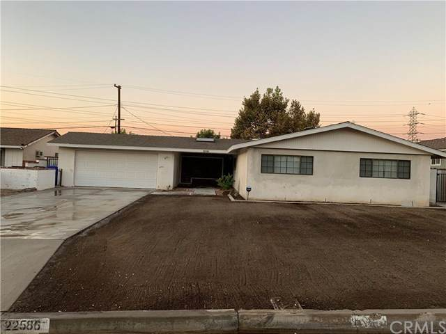 22586 Brentwood Street, Grand Terrace, CA 92313 (#IV20206984) :: Mark Nazzal Real Estate Group