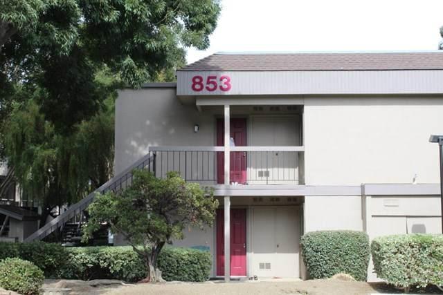 853 California Avenue - Photo 1