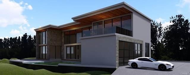 Lot 474 Cadencia St, Carlsbad, CA 92009 (#NDP2001327) :: Veronica Encinas Team