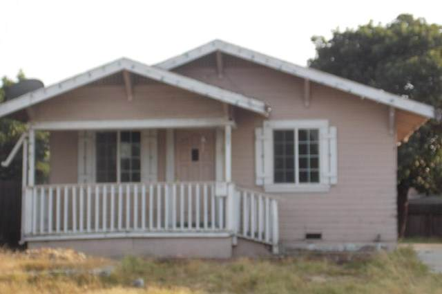 181 Santa Ana Road - Photo 1