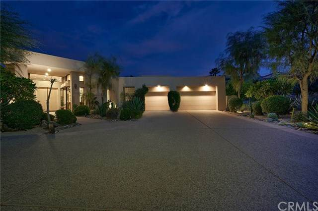 https://bt-photos.global.ssl.fastly.net/socal/orig_boomver_1_364825236-1.jpg