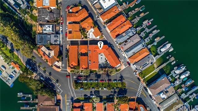117 Via Antibes - Photo 1