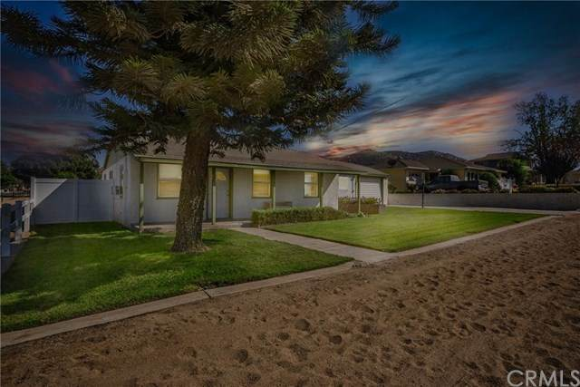 3389 Temescal Avenue, Norco, CA 92860 (#IG20216161) :: RE/MAX Empire Properties