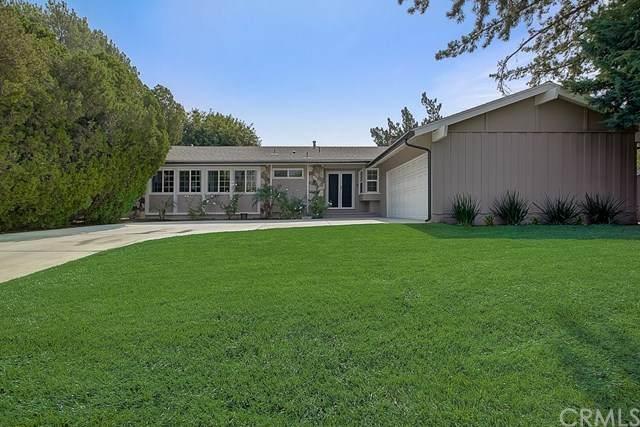 23540 Community Street, West Hills, CA 91304 (#BB20211497) :: TeamRobinson | RE/MAX One