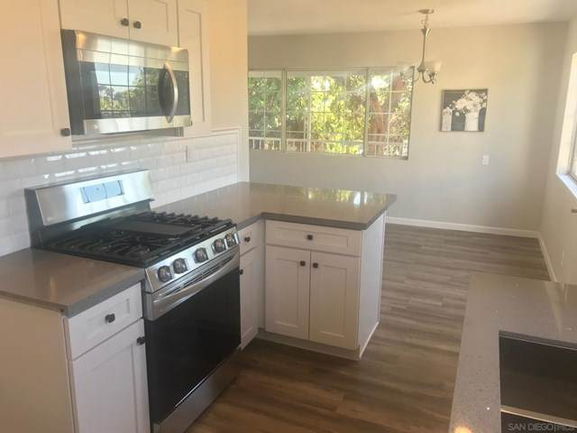 3476 Martin, San Diego, CA 92113 (#200048679) :: The Costantino Group | Cal American Homes and Realty