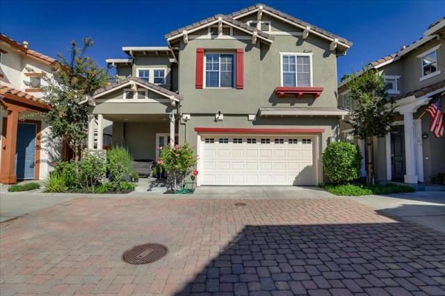 44 16th Street, San Jose, CA 95112 (#ML81815749) :: Zutila, Inc.
