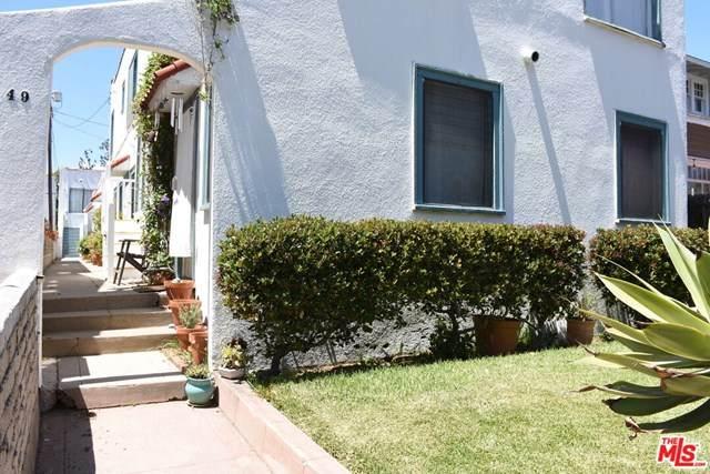 49 Paloma Avenue - Photo 1