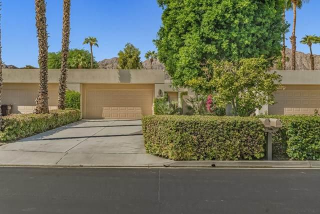 55081 Oakhill, La Quinta, CA 92253 (#219051405DA) :: The Miller Group