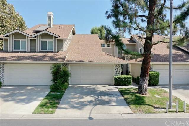 954 Auburn Road, San Dimas, CA 91773 (#PF20217798) :: eXp Realty of California Inc.
