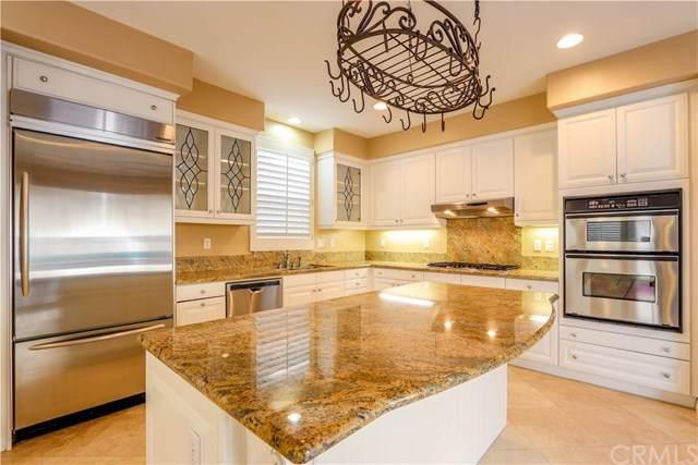 10 Taffeta Lane, Ladera Ranch, CA 92694 (#OC20217639) :: Z Team OC Real Estate