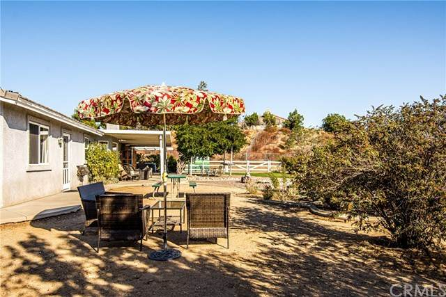 6715 Landover Road, Oak Hills, CA 92344 (#CV20217171) :: Blake Cory Home Selling Team