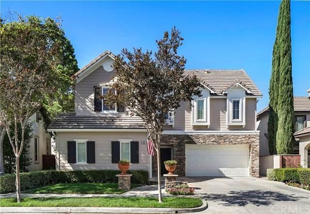 3 Lanesboro Road, Ladera Ranch, CA 92694 (#OC20217764) :: Veronica Encinas Team