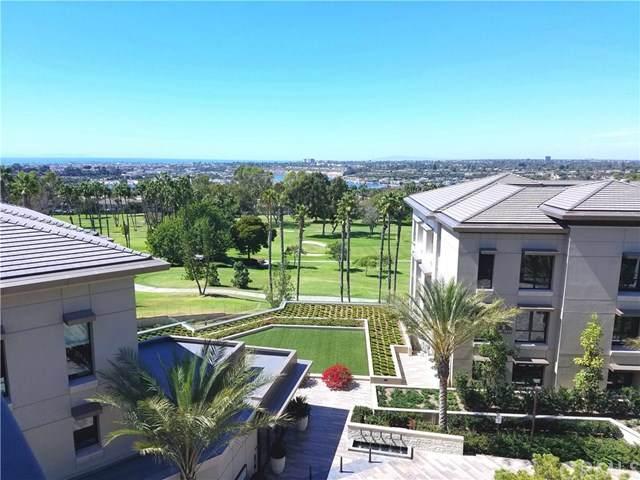 1257 Santa Barbara Drive - Photo 1