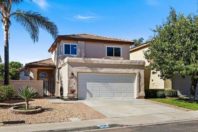 15884 Windrose Way, San Diego, CA 92127 (#200048701) :: Veronica Encinas Team