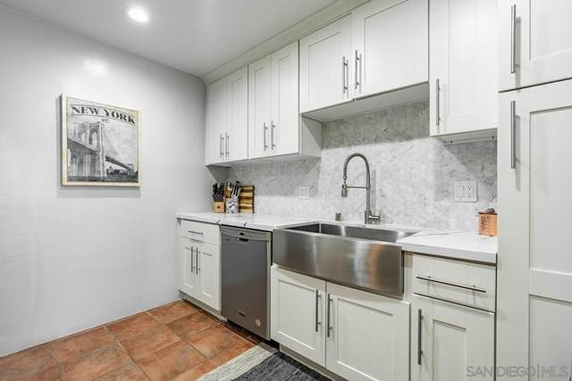 4444 W Point Loma #32, San Diego, CA 92107 (#200048709) :: eXp Realty of California Inc.
