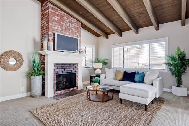 3309 Vista Drive, Manhattan Beach, CA 90266 (#SB20212351) :: Powerhouse Real Estate